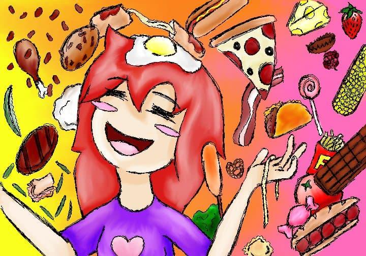 i_love_food_by_tripled3-d4v1mye