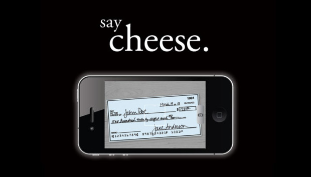 20130122_mobile_check_deposit