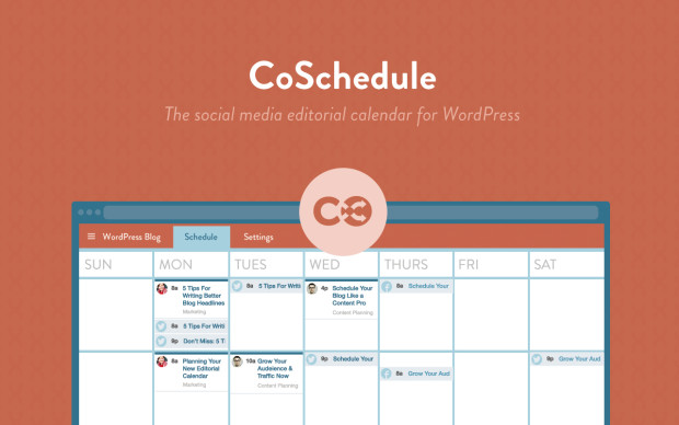 CoSchedule-Large-Cover