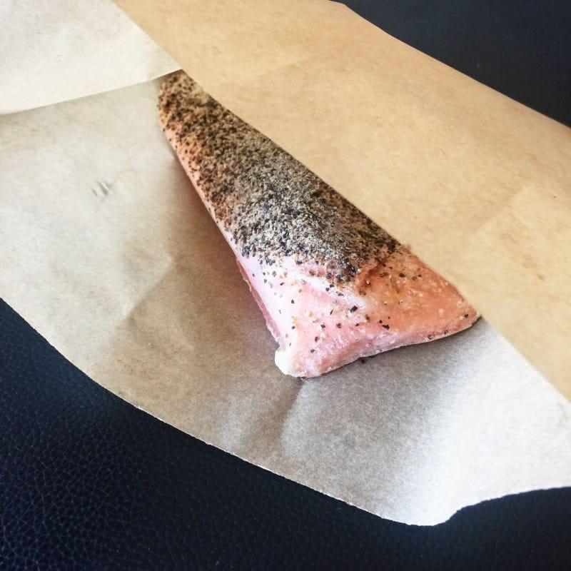 Bumble Bee SuperFresh Salmon