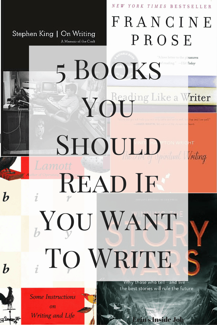 want to write a book How to write your first book  i think most people who want to write a book are utterly stymied that you have to put your butt in a chair and work by yourself.
