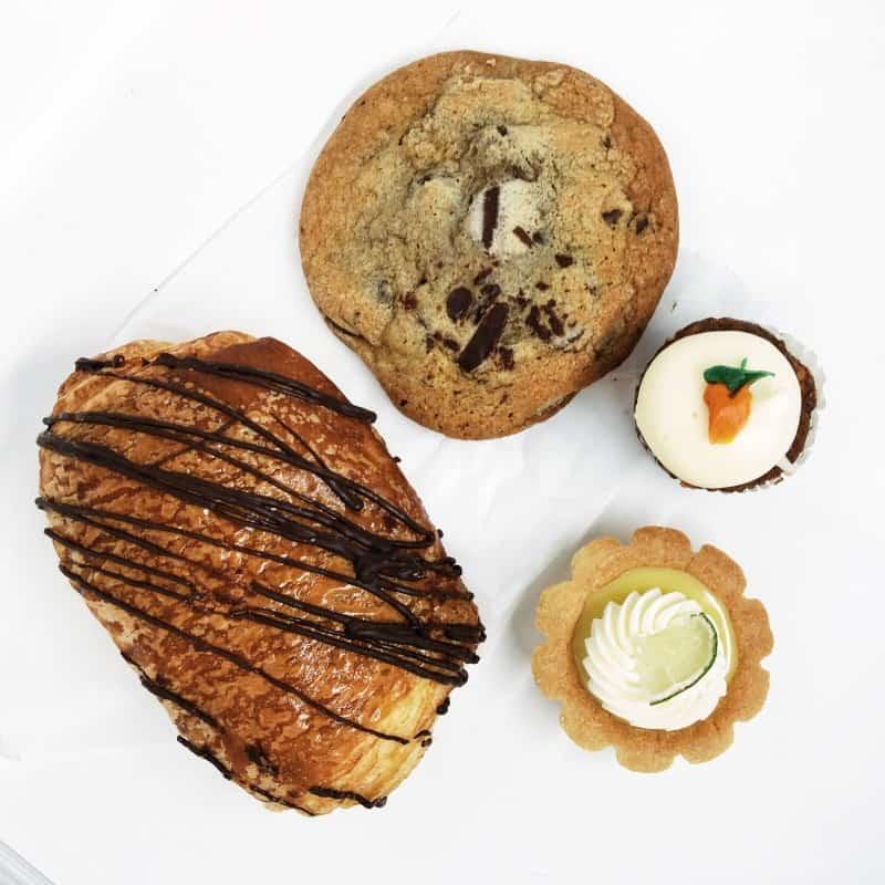 whole foods desserts
