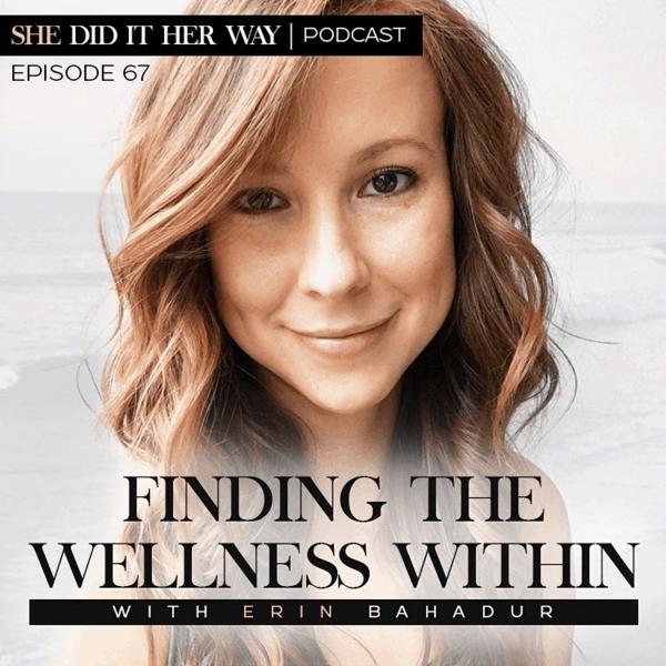 SDIHW podcast