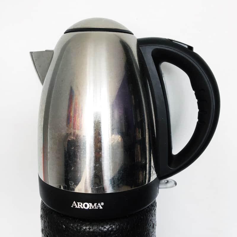 Aroma Tea Kettle