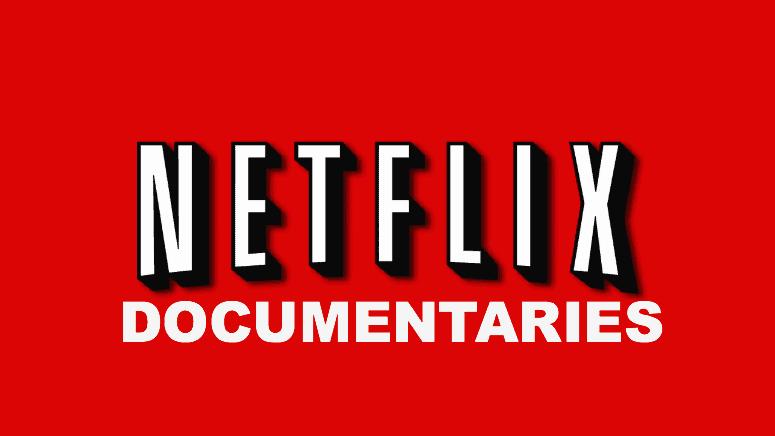 NetflixDocumentaries
