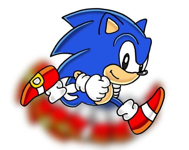Classic_Sonic_-_Running
