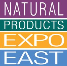 Natural-Products-Expo-East1
