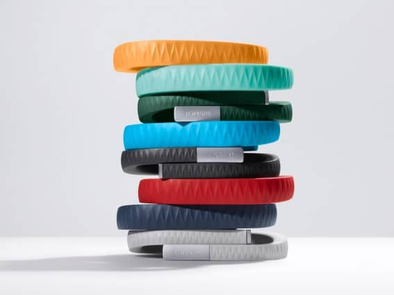jawbone-up-colours