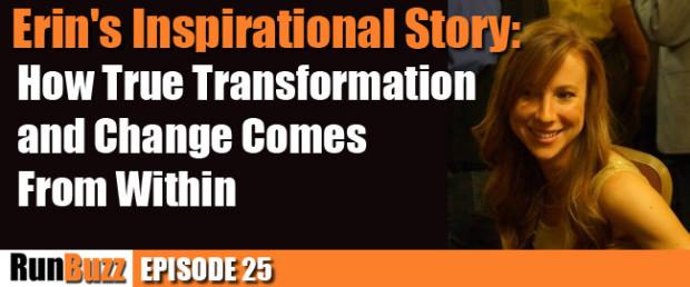 erins-inspiration-storyRB25-banner