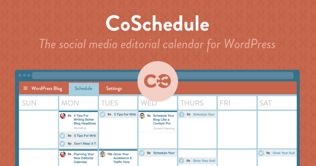 CoSchedule-Blog-Editorial-Calendar-ogimage-1200x630