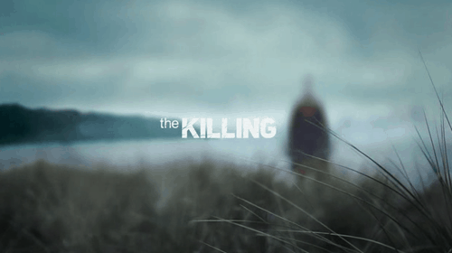 The_Killing_2011_Intertitle