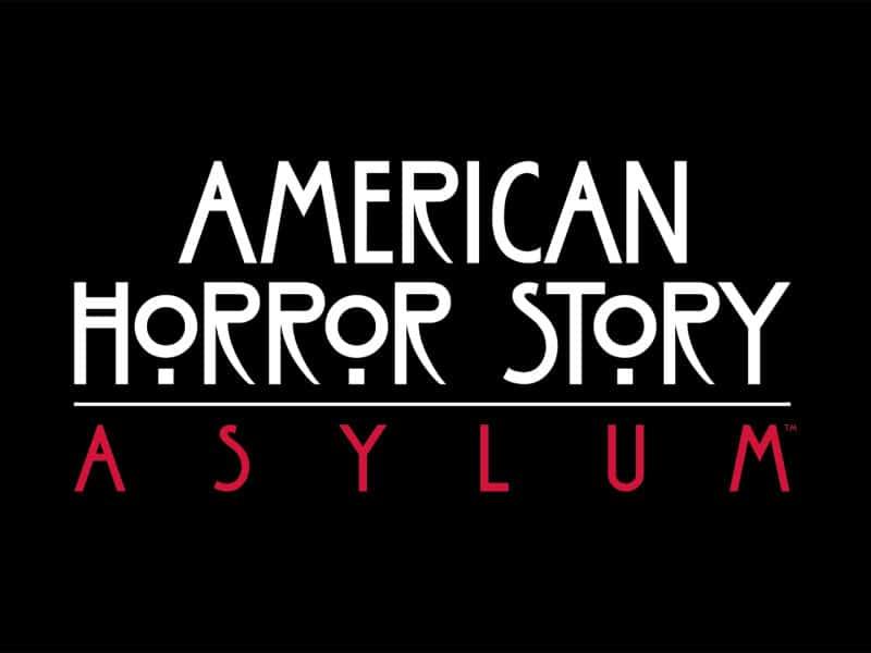 AHS2_Asylum_3lines_Outdoor