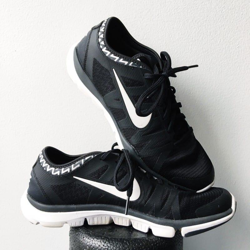 Nike Flex Supreme TR3 Training