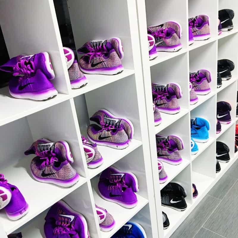 Nike Revolution Sweat Chicago