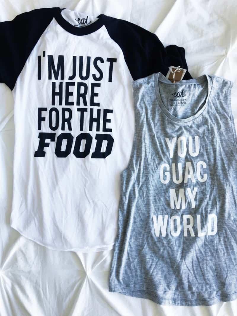 Eat Healthy Designs