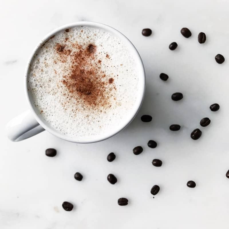Limitless Coffee