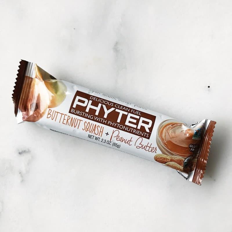 Phyter Bar