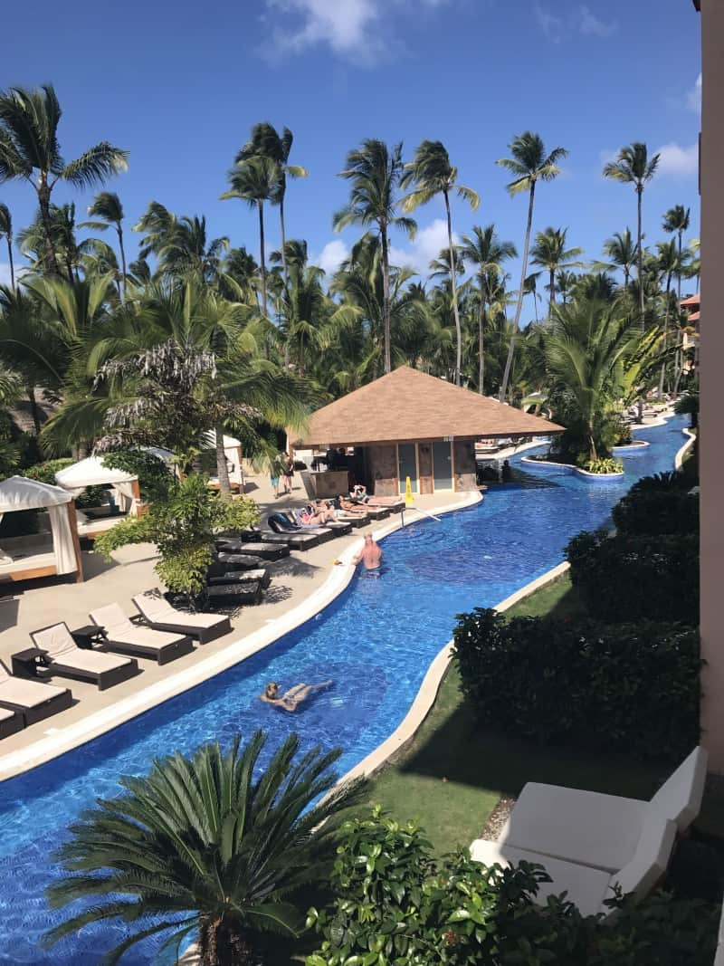 Majestic Colonial Resort Punta Cana 3