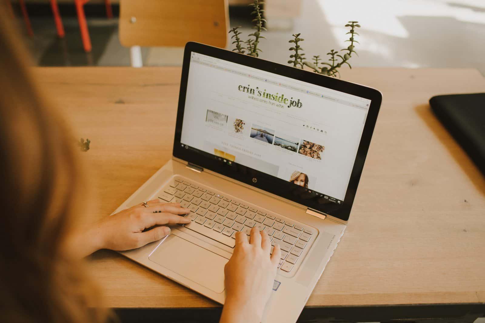 Cum să alegeți cea mai bună temă WordPress
